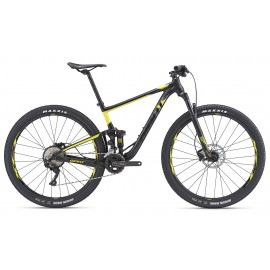 VTT Giant Anthem 29er 3 2019
