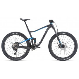 VTT Giant Anthem 2 2019