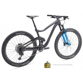VTT Giant Trance Advanced Pro 29er 0 2019