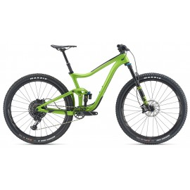 VTT Giant Trance Advanced Pro 29er 1 2019