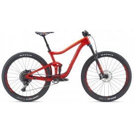 VTT Giant Trance Advanced Pro 29er 2 2019