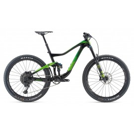 VTT Giant Trance Advanced 1 2019