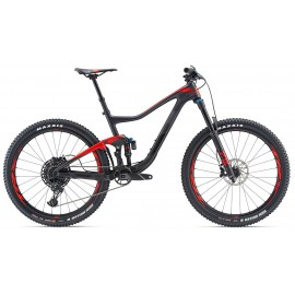 VTT Giant Trance Advanced 2 2019