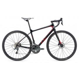 Vélo route femme Liv Avail Advanced 3 2019