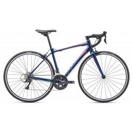 Vélo de route femme Liv Avail 1 2019