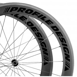 paire-de-roues-profile-design-58-twentyfour-disc-veloseine
