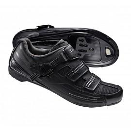 Chaussures vélo route Shimano SH-RP3 Noir
