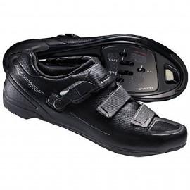 Chaussures vélo route Shimano SH-RP5 Noir