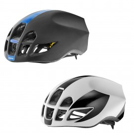 Casque route Giant PURSUIT Mat 2019