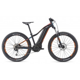 VAE Giant Fathom E+ 3 Power 2019