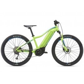 VAE Giant Fathom E+ Junior 2019