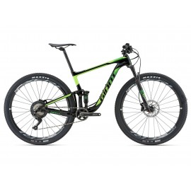 Anthem Advanced 29er 1 2018