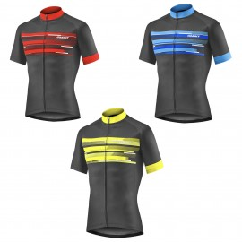 Maillot Giant MC RIVAL