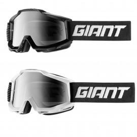 Masque Giant REVEAL 100%
