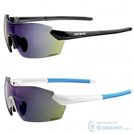 Lunettes Apus Kolor Up Road Giant - Veloseine.fr