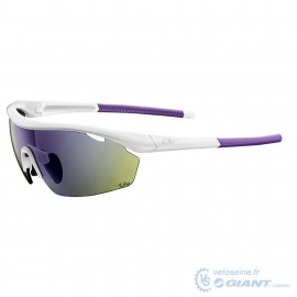 Lunettes Liv Vista Kolor Up Road - Veloseine.fr