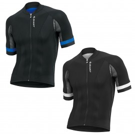 Maillot Giant Rev Pro Climbers Jersey