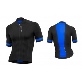 Maillot Giant Rev Pro Jersey