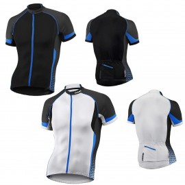 Maillot Giant Streak Jersey
