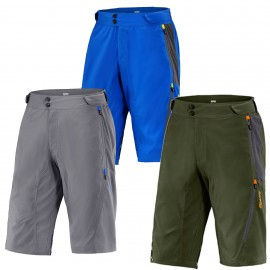 Short VTT Giant Realm Trail Short