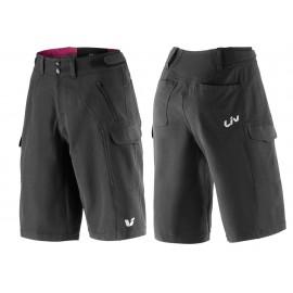 Liv Passo Baggy Shorts