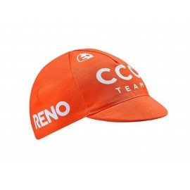 Casquette Giant CCC Team Cycling