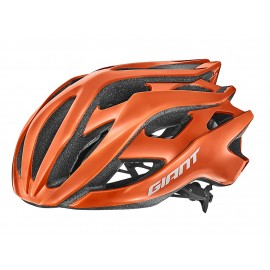 Casque Giant CCC Team Rev Mips