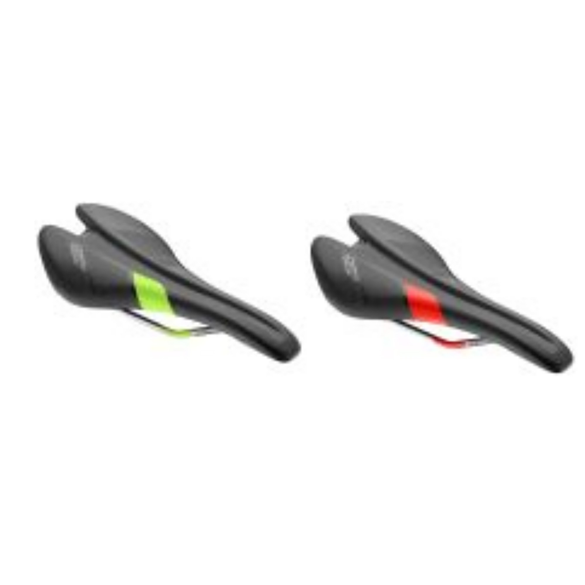 Selle Giant Contact SL Forward