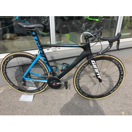 Propel Advanced SL DuraAce Di2 M