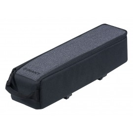 Sac de protection batterie Giant systeme MIK