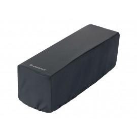 Sac de protection pluie batterie Giant