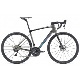 Giant Defy Advanced Pro 2 2019
