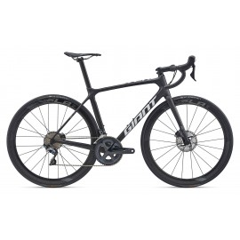 TCR Advanced Pro Team Disc CCC 2020