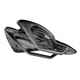 Selle CADEX Boost