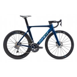 Giant Propel Advanced Pro 1 Disc 2020