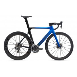 Giant Propel Advanced SL 0 Disc Sram Red eTap AXS 2020