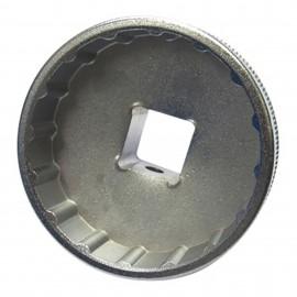 Demonte boitier de pédalier 24mm cema