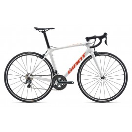Giant TCR Advanced 3 2020