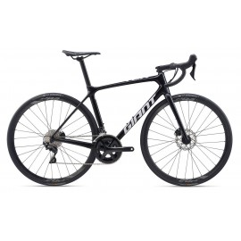 Giant TCR Advanced 2 Disc Pro Compact 2020