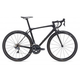 Giant TCR Advanced Pro 1 2020