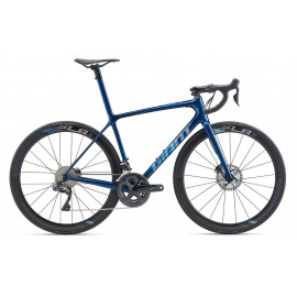 Giant TCR Advanced SL 1 Disc 2020