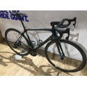 Giant TCR Advanced SL 0 Red E-tap M
