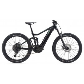 VTT Liv Intrigue E+ 2 Pro 2020