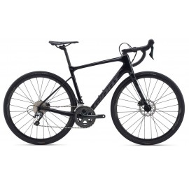 Velo Giant Defy Advanced 3 2020