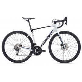 Velo Giant Defy Advanced 2 2020