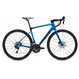 Velo Giant Defy Advanced Pro 3 2020