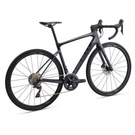 Velo Giant Defy Advanced Pro 2 2020