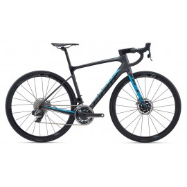Velo Giant Defy Advanced Pro 0 2020