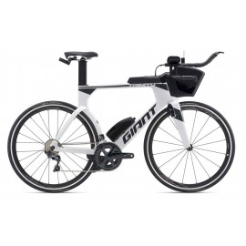 Velo Giant Trinity Advanced Pro 2 2020