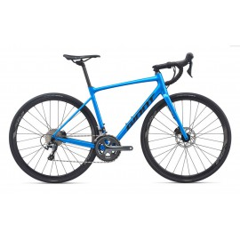 Velo Giant Contend SL 2 Disc-HRD 2020